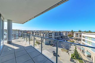 """Photo 6: 706 10780 NO. 5 Road in Richmond: Ironwood Condo for sale in """"DAHLIA AT THE GARDENS"""" : MLS®# R2510335"""