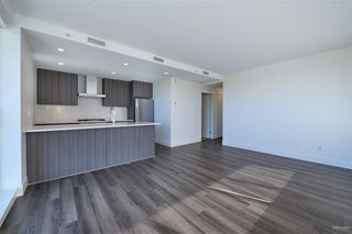 """Photo 2: 706 10780 NO. 5 Road in Richmond: Ironwood Condo for sale in """"DAHLIA AT THE GARDENS"""" : MLS®# R2510335"""