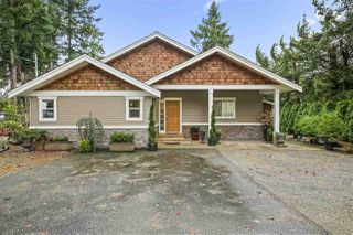 "Photo 2: 20046 24 Avenue in Langley: Brookswood Langley House for sale in ""Township of Langley"" : MLS®# R2518875"