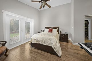 "Photo 14: 20046 24 Avenue in Langley: Brookswood Langley House for sale in ""Township of Langley"" : MLS®# R2518875"