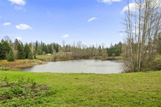 "Photo 1: 20046 24 Avenue in Langley: Brookswood Langley House for sale in ""Township of Langley"" : MLS®# R2518875"