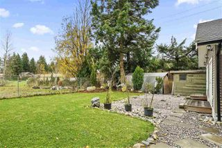 "Photo 5: 20046 24 Avenue in Langley: Brookswood Langley House for sale in ""Township of Langley"" : MLS®# R2518875"