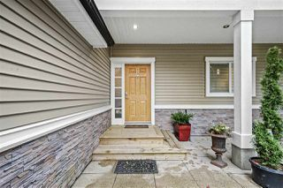 "Photo 7: 20046 24 Avenue in Langley: Brookswood Langley House for sale in ""Township of Langley"" : MLS®# R2518875"
