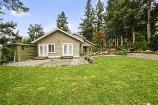 "Photo 3: 20046 24 Avenue in Langley: Brookswood Langley House for sale in ""Township of Langley"" : MLS®# R2518875"