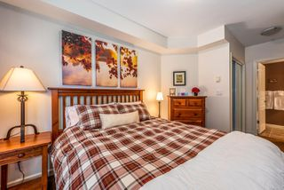 Photo 9: 310 1280 Alpine Rd in : CV Mt Washington Condo for sale (Comox Valley)  : MLS®# 861595