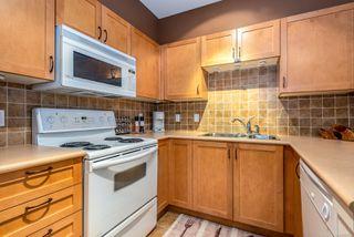 Photo 4: 310 1280 Alpine Rd in : CV Mt Washington Condo for sale (Comox Valley)  : MLS®# 861595