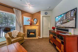 Photo 3: 310 1280 Alpine Rd in : CV Mt Washington Condo for sale (Comox Valley)  : MLS®# 861595