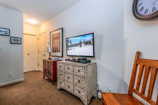 Photo 11: 310 1280 Alpine Rd in : CV Mt Washington Condo for sale (Comox Valley)  : MLS®# 861595