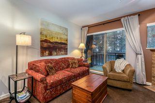 Photo 1: 310 1280 Alpine Rd in : CV Mt Washington Condo for sale (Comox Valley)  : MLS®# 861595