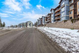 Photo 23: 310 1280 Alpine Rd in : CV Mt Washington Condo for sale (Comox Valley)  : MLS®# 861595