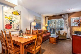 Photo 8: 310 1280 Alpine Rd in : CV Mt Washington Condo for sale (Comox Valley)  : MLS®# 861595