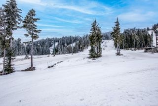 Photo 21: 310 1280 Alpine Rd in : CV Mt Washington Condo for sale (Comox Valley)  : MLS®# 861595