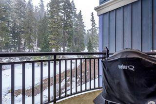 Photo 19: 310 1280 Alpine Rd in : CV Mt Washington Condo for sale (Comox Valley)  : MLS®# 861595