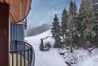 Photo 20: 310 1280 Alpine Rd in : CV Mt Washington Condo for sale (Comox Valley)  : MLS®# 861595
