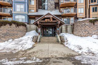 Photo 26: 310 1280 Alpine Rd in : CV Mt Washington Condo for sale (Comox Valley)  : MLS®# 861595