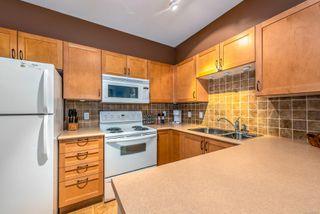 Photo 5: 310 1280 Alpine Rd in : CV Mt Washington Condo for sale (Comox Valley)  : MLS®# 861595
