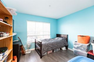 Photo 16: 117 8300 GENERAL CURRIE Road in Richmond: Brighouse South Townhouse for sale : MLS®# R2524474