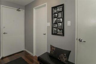 Photo 12: 106 180 Beliveau Road in Winnipeg: St Vital Condominium for sale (2D)  : MLS®# 202100238