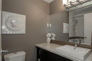 Photo 18: 106 180 Beliveau Road in Winnipeg: St Vital Condominium for sale (2D)  : MLS®# 202100238