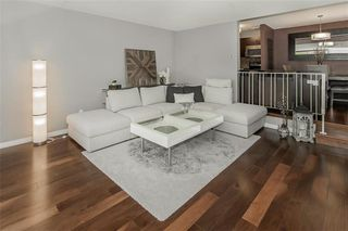 Photo 3: 106 180 Beliveau Road in Winnipeg: St Vital Condominium for sale (2D)  : MLS®# 202100238