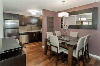 Photo 8: 106 180 Beliveau Road in Winnipeg: St Vital Condominium for sale (2D)  : MLS®# 202100238
