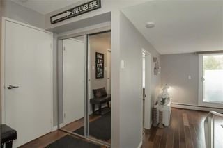 Photo 14: 106 180 Beliveau Road in Winnipeg: St Vital Condominium for sale (2D)  : MLS®# 202100238