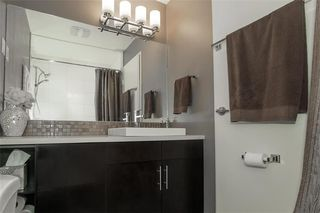 Photo 17: 106 180 Beliveau Road in Winnipeg: St Vital Condominium for sale (2D)  : MLS®# 202100238