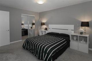 Photo 22: 106 180 Beliveau Road in Winnipeg: St Vital Condominium for sale (2D)  : MLS®# 202100238