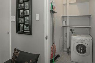 Photo 19: 106 180 Beliveau Road in Winnipeg: St Vital Condominium for sale (2D)  : MLS®# 202100238