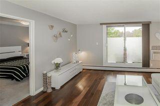 Photo 6: 106 180 Beliveau Road in Winnipeg: St Vital Condominium for sale (2D)  : MLS®# 202100238