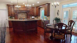 Photo 12: 12763 25 Avenue in Surrey: Crescent Bch Ocean Pk. House for sale (South Surrey White Rock)  : MLS®# R2526687