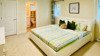 Photo 16: 12763 25 Avenue in Surrey: Crescent Bch Ocean Pk. House for sale (South Surrey White Rock)  : MLS®# R2526687