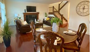 Photo 5: 12763 25 Avenue in Surrey: Crescent Bch Ocean Pk. House for sale (South Surrey White Rock)  : MLS®# R2526687