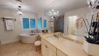 Photo 17: 12763 25 Avenue in Surrey: Crescent Bch Ocean Pk. House for sale (South Surrey White Rock)  : MLS®# R2526687