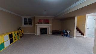 Photo 23: 12763 25 Avenue in Surrey: Crescent Bch Ocean Pk. House for sale (South Surrey White Rock)  : MLS®# R2526687