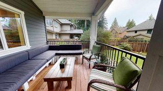Photo 26: 12763 25 Avenue in Surrey: Crescent Bch Ocean Pk. House for sale (South Surrey White Rock)  : MLS®# R2526687