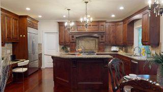 Photo 11: 12763 25 Avenue in Surrey: Crescent Bch Ocean Pk. House for sale (South Surrey White Rock)  : MLS®# R2526687