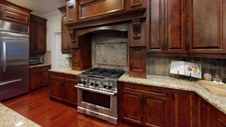 Photo 7: 12763 25 Avenue in Surrey: Crescent Bch Ocean Pk. House for sale (South Surrey White Rock)  : MLS®# R2526687