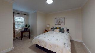 Photo 18: 12763 25 Avenue in Surrey: Crescent Bch Ocean Pk. House for sale (South Surrey White Rock)  : MLS®# R2526687