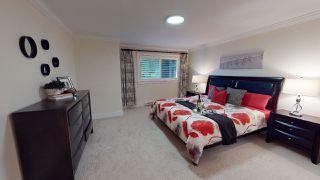 Photo 20: 12763 25 Avenue in Surrey: Crescent Bch Ocean Pk. House for sale (South Surrey White Rock)  : MLS®# R2526687