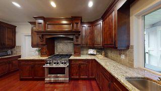 Photo 9: 12763 25 Avenue in Surrey: Crescent Bch Ocean Pk. House for sale (South Surrey White Rock)  : MLS®# R2526687