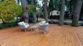 Photo 28: 12763 25 Avenue in Surrey: Crescent Bch Ocean Pk. House for sale (South Surrey White Rock)  : MLS®# R2526687