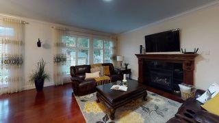 Photo 2: 12763 25 Avenue in Surrey: Crescent Bch Ocean Pk. House for sale (South Surrey White Rock)  : MLS®# R2526687