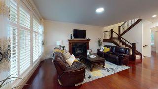 Photo 6: 12763 25 Avenue in Surrey: Crescent Bch Ocean Pk. House for sale (South Surrey White Rock)  : MLS®# R2526687