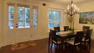 Photo 14: 12763 25 Avenue in Surrey: Crescent Bch Ocean Pk. House for sale (South Surrey White Rock)  : MLS®# R2526687