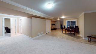 Photo 22: 12763 25 Avenue in Surrey: Crescent Bch Ocean Pk. House for sale (South Surrey White Rock)  : MLS®# R2526687