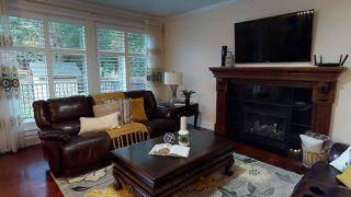 Photo 4: 12763 25 Avenue in Surrey: Crescent Bch Ocean Pk. House for sale (South Surrey White Rock)  : MLS®# R2526687