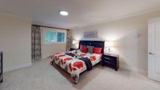 Photo 19: 12763 25 Avenue in Surrey: Crescent Bch Ocean Pk. House for sale (South Surrey White Rock)  : MLS®# R2526687
