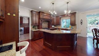 Photo 8: 12763 25 Avenue in Surrey: Crescent Bch Ocean Pk. House for sale (South Surrey White Rock)  : MLS®# R2526687