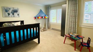 Photo 15: 12763 25 Avenue in Surrey: Crescent Bch Ocean Pk. House for sale (South Surrey White Rock)  : MLS®# R2526687